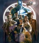watchmen-comic2