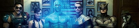 watchmen-the-movie